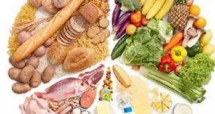 فوائد_التغذية_المتوازنة